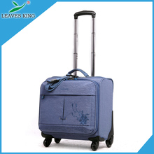 Best choice telescopic luggage handle parts
