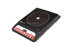 2015 new product, induction cooking for small home appliance