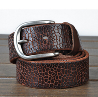 p0023 wholesale latest fashion leather belt buckles,timing belt