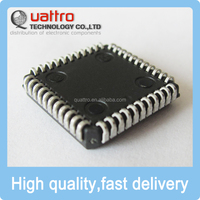 Original programmable integrated circuit P80C652FBA