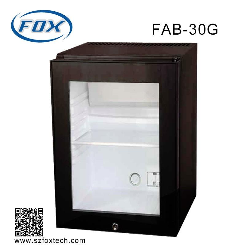 FAB-30G mini bar.jpg