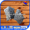 chinese ferro low Calcium & Silicon alloy by factory all sizes