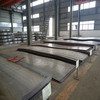 carbon steel plate pricing ms steel sheet prices per kg