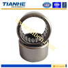 khk needle roller bearing and motorcycle needle bearing