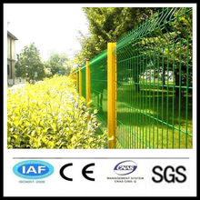 Wholesale alibaba China CE&ISO certificated fence garden(pro manufacturer)