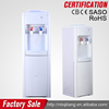 great material professional supplier cold and hot water machine