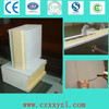 200mm cam lock roof sandwich panels