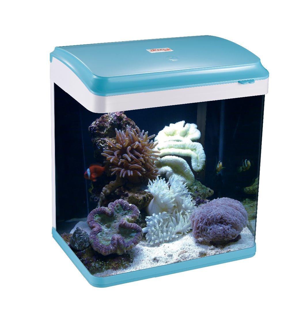 Wholesale fish tank aquarium tank glass fish tank iq for Glass fish tank