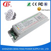 LED Emergency Power packs for 12w downlights with rechargeable battery supporting 3w 3Hours electric shock