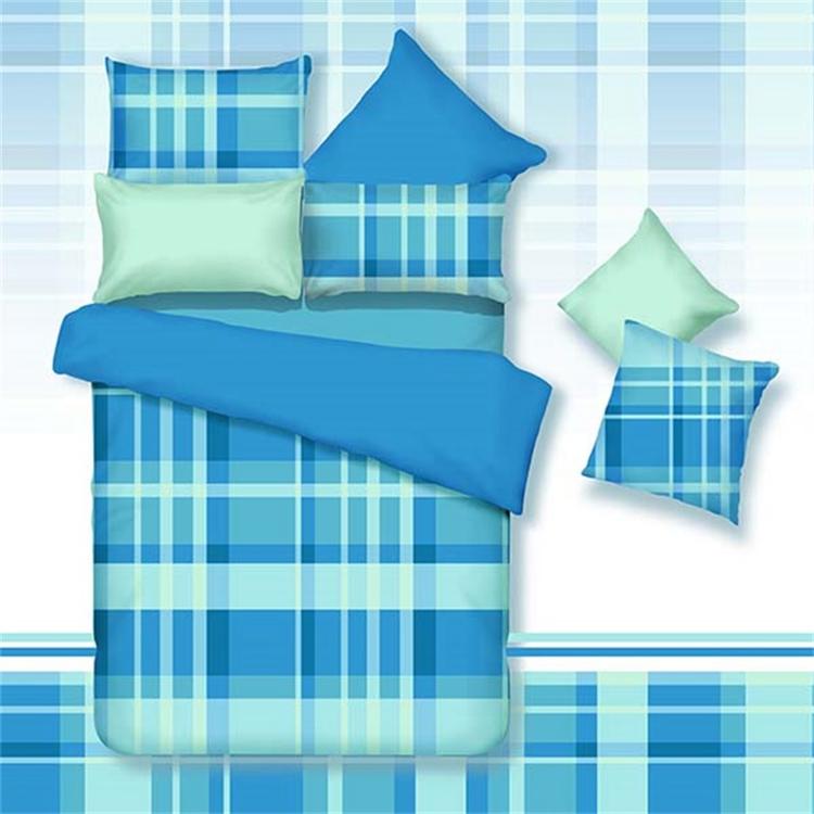 Chất lượng tốt nhất sợi nhỏ sang trọng nhà siêu mềm tấm set spandex bốn mùa khăn trải giường