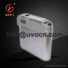 super capacitor 12v power distribution board capacitor box in switch room
