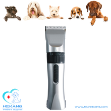HK-988 cheap electric clipper for pet