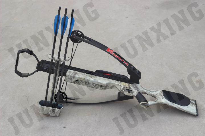 Busur Panah Untuk Dijual Grosir Panah Untuk Dijual