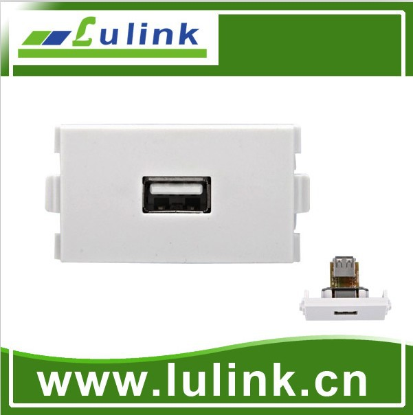 LKPF024 USB.jpg