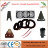 Trusted hot sale liulin parts