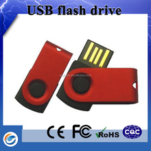 Trending hot products 250gb pen drive for business gift