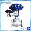 pneumatic thermostat control valve manufacturers