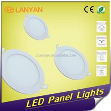 new new product import export foto model indonesia bugil panas telanjang seksi 15w led panel light solar panels suppliers in joh