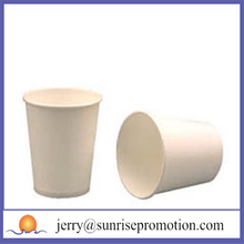Nice quality disposable paper cup printing die cutting machine