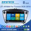 /product-gs/car-parts-accessories-for-hyundai-tucson-ix35-2014-car-gps-with-auto-radio-bluetooth-sd-usb-radio-wifi-3g-60305065236.html