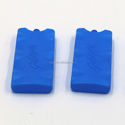 mini ice packs wholesale,cooling pack,gel cold pack for food storage