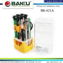 BAKU Precision Tools Set BK-629A for mobile phone