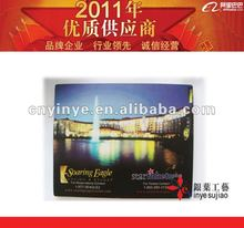 2011 hot sale pvc mouse pad for promotion