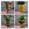 /p-detail/a%C3%B1o-2014-nuevos-popular-m%C3%A1s-baratos-de-china-de-f%C3%A1brica-hecha-a-mano-de-flores-olla-300004517636.html