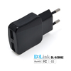Mobile Phone Travel Charger Home Charger Adapter Charger