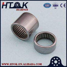 Good quality useful torr inch needle roller bearing