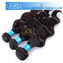 Best trading products black 100 human hair extensions