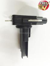 Medidor de flujo de aire Sensor oem 13800-80J00 1380080J00 197400-5210 para Suzuki Alto
