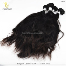 Factory Price Natural Wave Human Hair Indian Processed In Italy