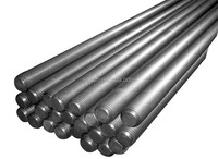 threaded rod hebei manufacture