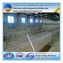 anping chicken coop wire netting