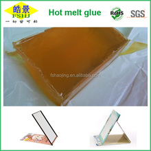 glass furniture EVA glue glass adhesive/glue