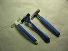 Hotel gift shaving kit, cheapest shaving kit, hotel gift cheapest shaving kit
