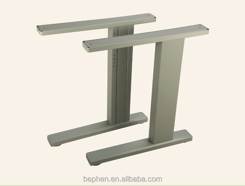Excellent Office Furniture Legsmetal Table Legs Office Desk  Buy Metal Table