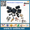 93LC66B-I/P [IC] electronic components Real photo Serial EEPROM MICROCHIP (New & Original) DIP 14+
