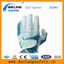wholesalers One Size Universal Men's Dawn Patrol Cadet Golf Glove