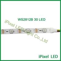 CE RoHS Waterproof IP65 SMD 5050 flexible led light strip wholesale