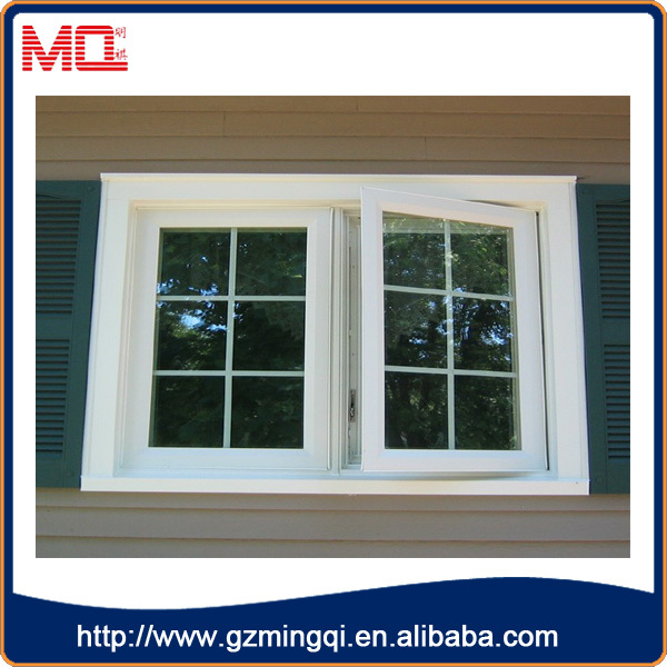 Cheap Price Pvc Double Glass Office Interior Windows For Sale View Office Interior Windows