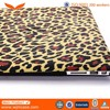 New product 2015 waterproof diving case for ipad mini cover