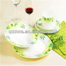 Manufacturers Italian dinner sets, Manufacturers of curtain rails, Manufacturers of Chinese lower vases