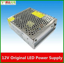 5V 10A 50W Mini size LED Switching Power Supply Transformer 110V 220V AC to DC 5V output, for LED Strip light