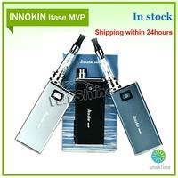 kanger mini protank 3 v Kit e smart pcc e cigarette in stock wholesale