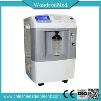 Bottom price professional affordable oxygen concentrator