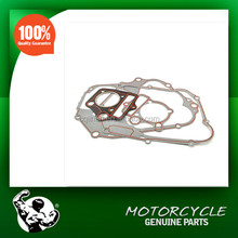 CD70 motorcycle engine gasket complete for sale