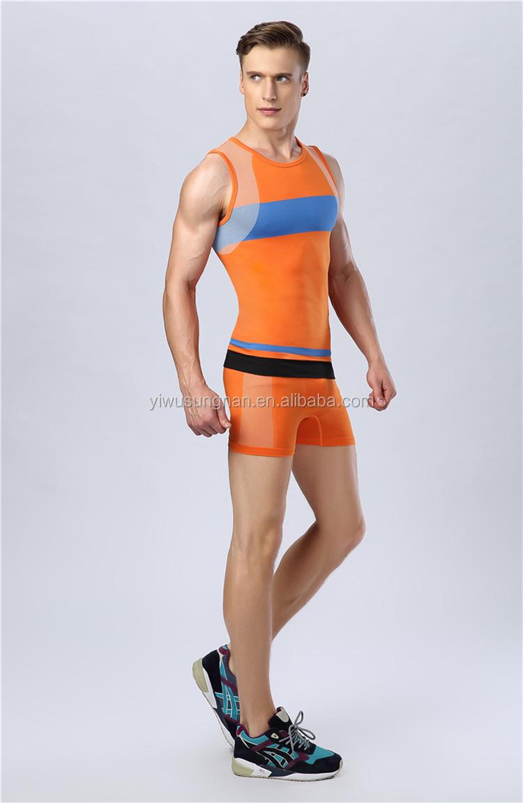 men sport shorts08.jpg