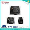 Wholesale China Fashion Lady Handbag Tote Single Shoulder Leather Tote Bag
